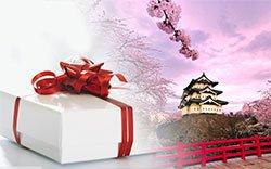 Cadeau Japonais Originaux A Offrir Ou A S Offrir Pour Les