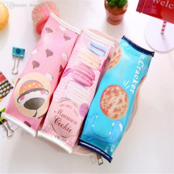Trousse Cookie