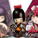 Kokeshi