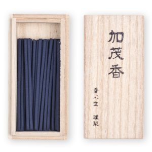Encens japonais Little Stream 30 bâtons