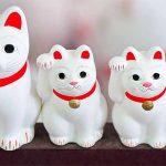 La signification des animaux symboliques japonais