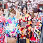 mode kimono jeunes