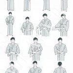 Comment porter le kimono traditionnel japonais