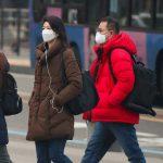 Pourquoi les Japonais portent des masques chirurgicaux ?
