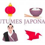 9 coutumes japonaises à connaître