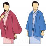 FiuFiuus, la veste kimono qui possède une touche western