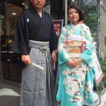 kimono formel