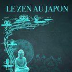Le zen au Japon