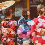 Guide pour acheter un kimono