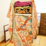 Kimono japonais : motifs, modèles et où en acheter !