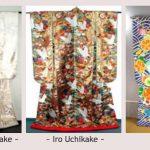 Kimono japonais : pour quelles occasions ?